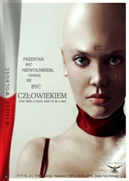jackd - gejowski czat i randki z iTunes